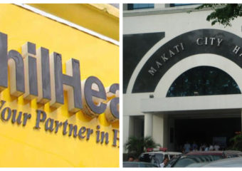 PhilHealth ghost beneficiaries