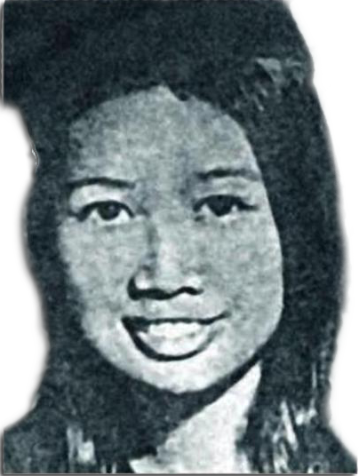 Liliosa Hilao Martial Law