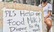 Philippines: the poor are being left out by the Duterte government's COVID-19 response