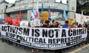 "Philippines: What is the ""Anti-Terrorism"" Bill and should we be concerned about it?"