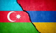 The Nagorno-Karabakh Dispute: Why you should pay attention
