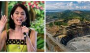 Why Gina Lopez was ousted as DENR Secretary