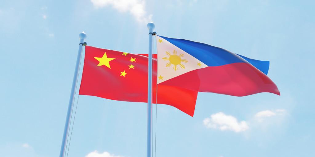 Philippines China 1200x600