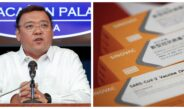 "No, Harry Roque – our reluctance to use the Sinovac vaccine isn't due to ""colonial mentality"""