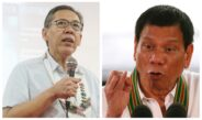 Why Chel Diokno is the candidate that can unite the nation against Rodrigo Duterte