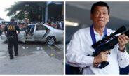 Rex Fernandez: The 64th legal practitioner killed under the Duterte administration